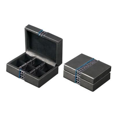 6-cufflinks-box-2